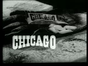 vid-chicagopurkka